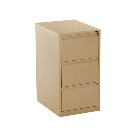 how to remove file cabinet drawers how to remove 3 drawer file cabinet steveb interior