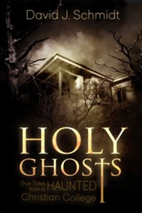 ghosts a haunted history books free books the holy ghosts book