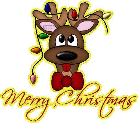 top  christmas images   pictures  whatsapp sendscraps