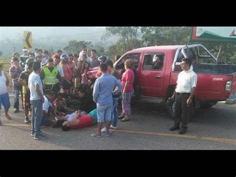 imagenes sorprendentes de accidentes de transito imagenes sorprendentes de accidentes de transito v 237