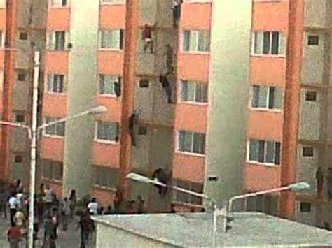 imagenes fuertes masacre en ocumare del tuy invasion en ciudad betania ocumare del tuy youtube