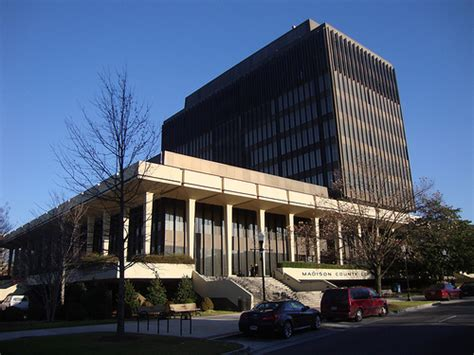 county al courthouse county courthouse huntsville alabama flickr