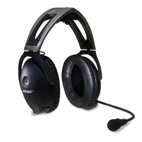 Headset Bose bose aviation headsets search engine at search