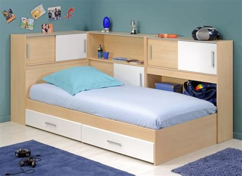 childrens single beds 30 best evie new bed images on pinterest 3 4 beds evie