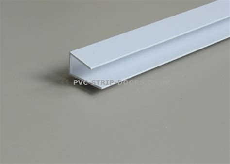 Pvc Ceiling Strips by Ceiling Cladding Edging