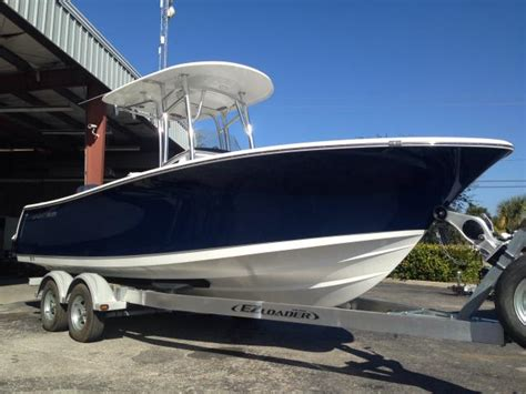 sportsman boats 232 price sportsman boats open 232 boats for sale in florida