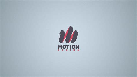 motion 5 typography motion design logo by szesze15 on deviantart
