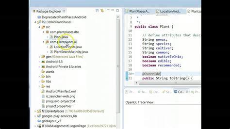 android arraylist android listactivity arrayadapter arraylist