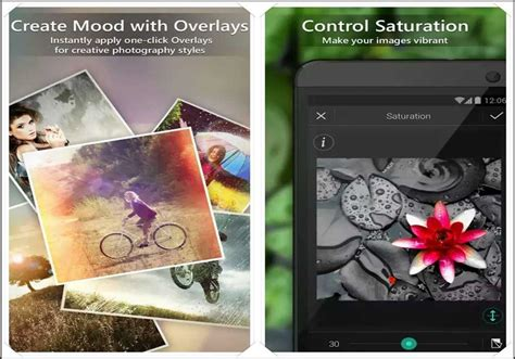 best pic editor android best free photo editor app for android howtotechies