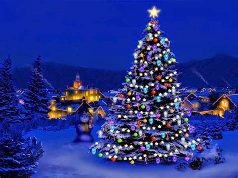christmas themes for laptop christmas wallpaper laptop best toys collection