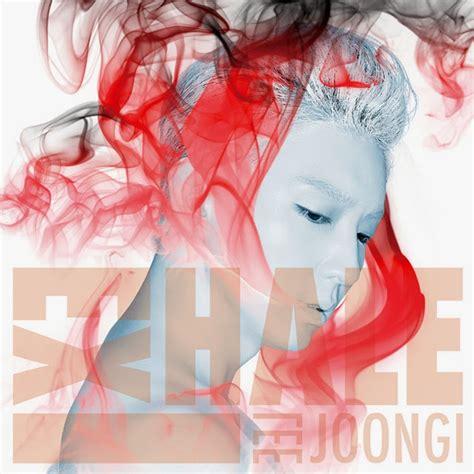 lee seung gi album download zip free download mini album lee joon gi exhale mp3 free