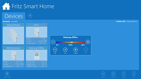 build your own home app how to build your own app showtime on steam fritz smart