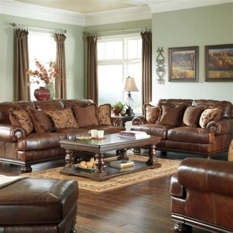 Furniture Stores Houston by Living Room Furniture Houston Peenmedia