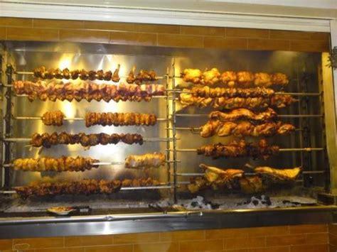 house grill photos of grill house koziakas skiathos town restaurant images tripadvisor