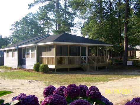 White Lake Cottage Rentals by Noels Vacation Rental White Lake Nc