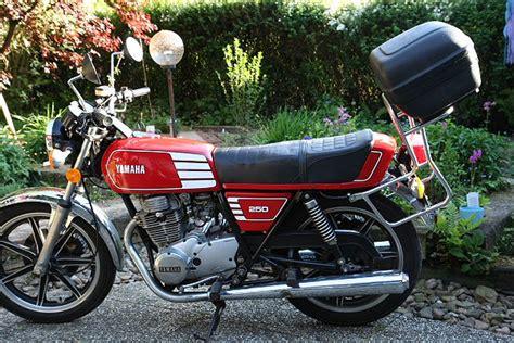Motorrad Forum Vorstellung by Yamaha Xs 250 Motorrad Vorstellung Forum