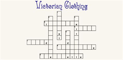 usa today crossword help new crossword contest victorian clothing day one