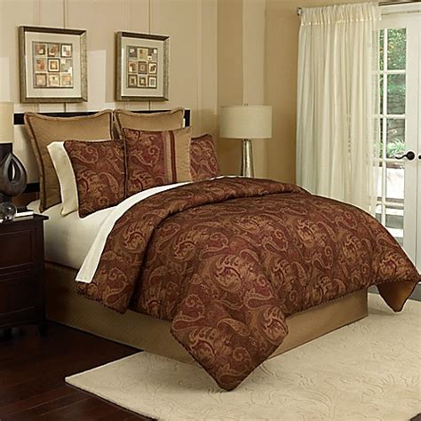 croscill discontinued bedding croscill 174 mandalay comforter set bed bath beyond