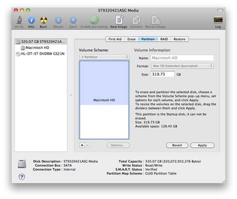 format external hard drive mac using terminal what to do when a mac won t boot to safe mode cnet
