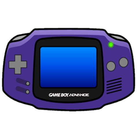 visual boy advance android apk gba toolkit