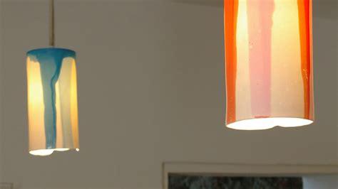 illuminazione plafoniere plafoniere colorate lade con brio dalani e ora westwing