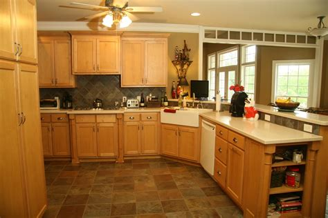 Kitchen Cabinets Consumer Reviews kitchen cabinetssleek and sophisticated cherry kitchen cabinets