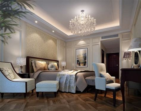 elegant bedrooms on a budget secret tips for having a classy elegant bedroom with