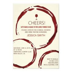 wine and cheese invitation template 1000 images about wedding shower ideas on