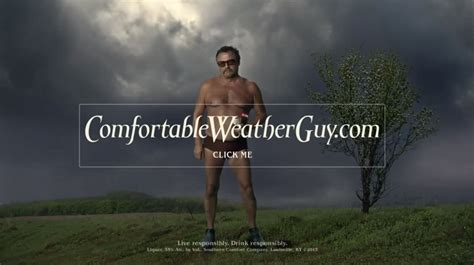 the comfort guy southern comfort whatever s comfortable the inspiration room