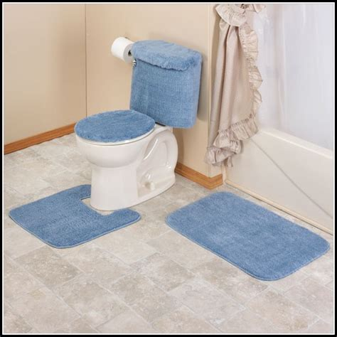 cheap bathroom rug sets 5 piece bathroom rug sets download page best home