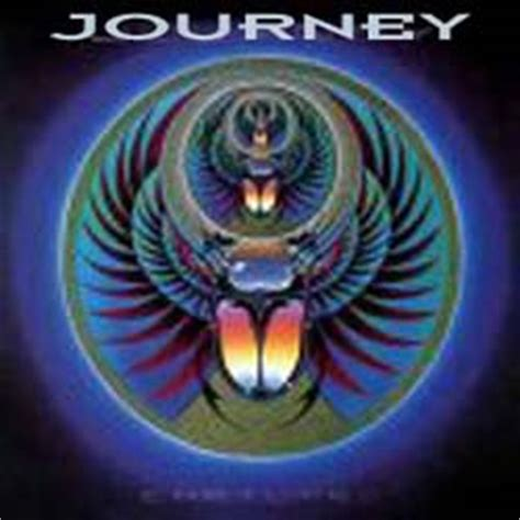 caterpillar s journey on the way to the sun books as far as you arts culture archives