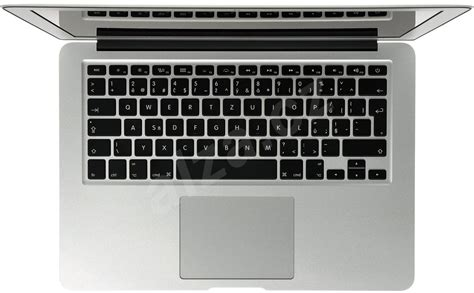 macbook layout which country in europe offers macbook air 13 quot with us