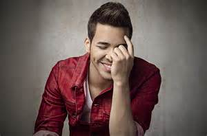 prince royce 2015 prince royce ticket sweepstakes billboard