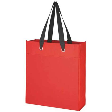 customizable totes printable grocery bags silkletter