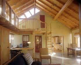 Log Cabin Home Interiors by Log Cabin Homes Interior Studio Design Gallery