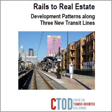 real estate database development books rails to real estate development patterns along three new