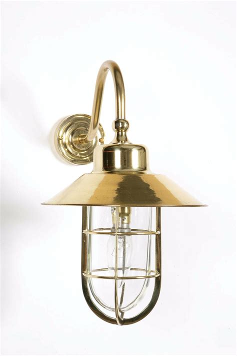 Nautical Light Fixtures Bathroom Nautical Bathroom Lightingbathroom Ideas Retro Bathroom Soapp Culture