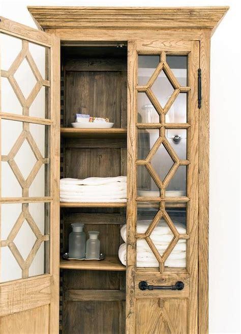 linen closet door hardware roselawnlutheran