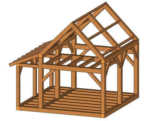 top 20 frame small house kits timber frame cottage a