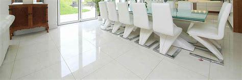 marble bathroom accessories 15 black and white bathroom