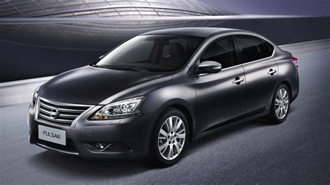 nissan sylphy price nissan pulsar sports hatch could revive sss badge
