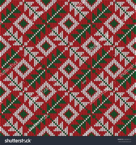jumper pattern vector jumper pattern vector jumper pattern background stock