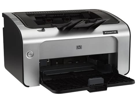 Printer Laserjet hp laserjet pro p1108 printer ce655a hp 174 india