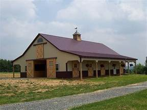 metal barn homes pictures of metal barns foaling barn roof white metal
