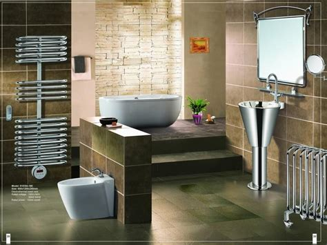 bathroom accessories oba0332 omecaborn china
