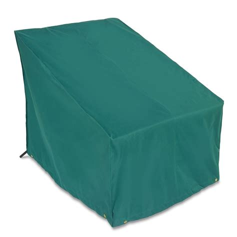 plastic patio furniture covers uv and waterproof plastic outdoor furniture covers buy
