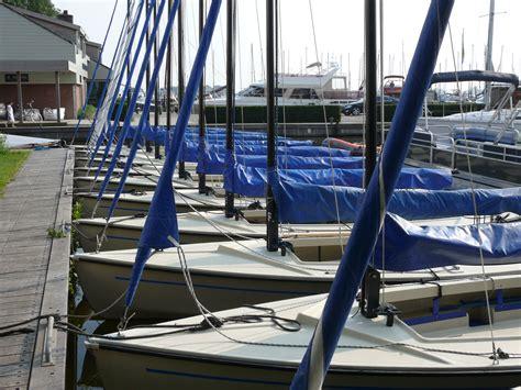 loosdrecht zeilboot polyvalk open zeilboot loosdrecht botentehuur nl