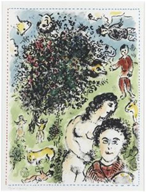 paul klee giardino di quot foehn nel giardino di marc quot di paul klee 1879 1940