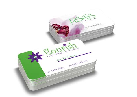 Visiting Card Templates Png by Business Cards Graphic Design Valley Maitland