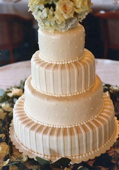 wedding anniversary ideas in kansas city kansas city wedding cakes idea in 2017 wedding